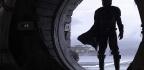 'The Mandalorian' Will Explore Dangerous Territory For 'Star Wars' Diehards