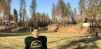 Paradise Bobcats Football Team Gives California Town Hope After Fires