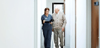 Assessment Improves Cancer Care Of Older Adults