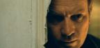 'Doctor Sleep' Is Just A Shadow Of 'The Shining'