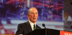 Billionaire Michael Bloomberg Could Face A Steep Climb In The 2020 Presidential Race