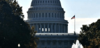 Misleading Meme on First Three Bills by Democrats
