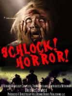 Schlock Horror