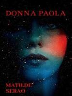 Donna Paola