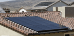 California Might Not Require Solar Panels On New Homes, After All