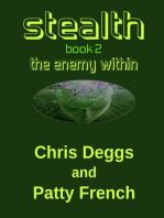 Stealth 2