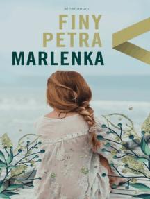 Marlenka