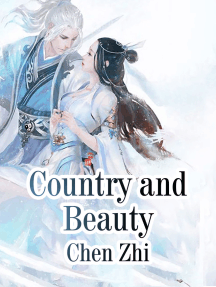 Country and Beauty: Volume 5