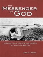 The Messenger of God