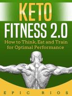 Keto Fitness 2.0