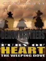 Demon Brothers