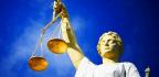 Trump's Exaggerated Judicial Boasts