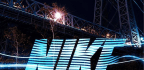 Nike Calls Off Pilot Program With Amazon Ending Direct Sales