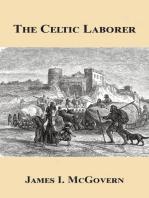 The Celtic Laborer