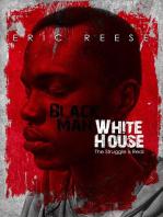 Black Man White House