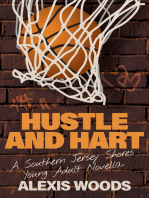 Hustle and Hart