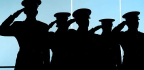 Marine Corps Video Included Only 6 Seconds of Women in 8-Minute Tribute