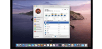 With Catalina, The Mac Leans On Apple's Other Devices