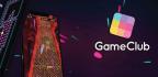 GameClub And Apple Arcade