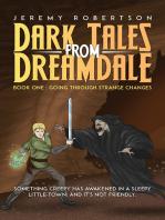 Dark Tales from Dreamdale