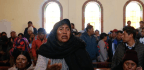At Least 6 Killed As Political Turmoil Continues In Bolivia