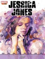 Jessica Jones Megaband 2 - Alias 2
