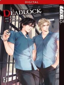 Deadlock 01