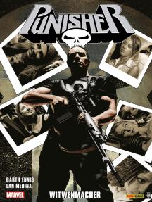 Punisher - Witwenmacher