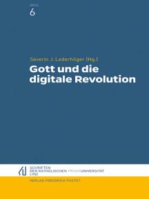 Gott und die digitale Revolution