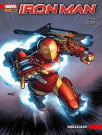 Iron Man PB 1 - Unbesiegbar