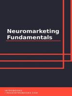 Neuromarketing Fundamentals