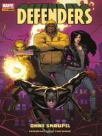 Defenders – Ohne Skrupel