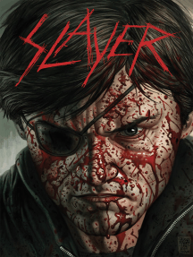 Slayer: Repentless: Ohne Reue