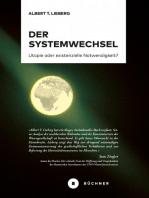 Der Systemwechsel