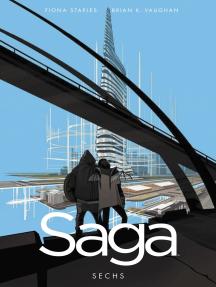 Saga 6
