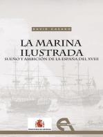 La marina ilustrada