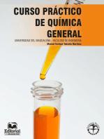Curso Práctico de Química General