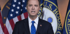 Schiff Isn't Ruling Out More Impeachment Hearings