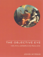 The Objective Eye