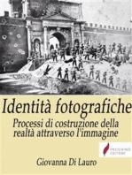 Identità fotografiche