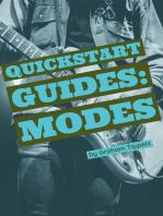 Quickstart Guides