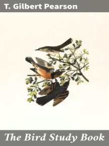 The Bird Study Book