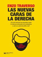 Las nuevas caras de la derecha: Conversaciones con Régis Meyran
