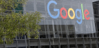 Google Fires Four For Accessing Internal Documents. Workers Say It's Retaliation