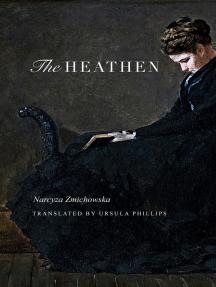 The Heathen: A Novel