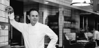 Thomas Keller Isn't Trying to Reinvent Fine Dining