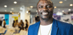 Akon's AKoin Aims to Revamp Africa's Ecosystem