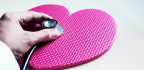 The 7 Metrics Of Heart Disease Risk Could Use A Rewrite