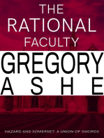 The Rational Faculty