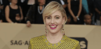 Former 'Little Women' director campaigns for Greta Gerwig's Oscar
